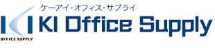 KI Office Supply ケーアイ・オフィス・サプライ